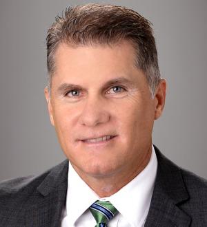 Chris R. Baniszewski