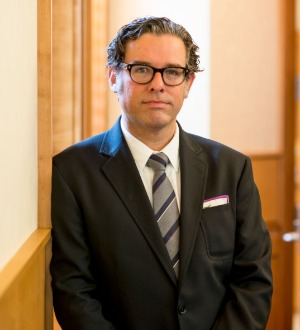 Christiaan Marcum's Profile Image