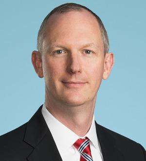 Christian A. Buerger