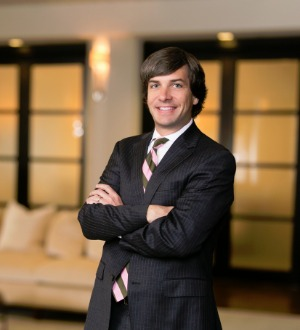 Christian B. Waddell's Profile Image