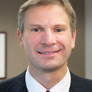 Christian D. Hancey