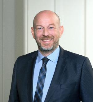 Image of Christian Freudenberg