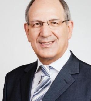 Christian Hertz-Eichenrode