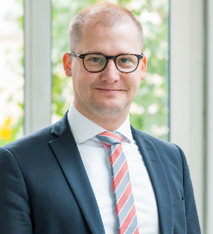 Christian Hess