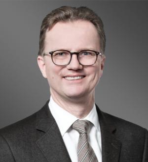 Christian Köhler-Ma