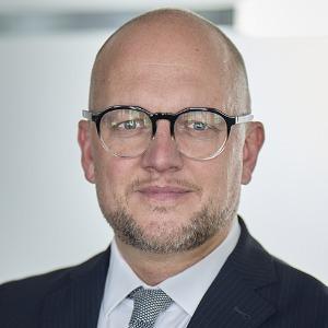 Image of Christian Kusulis