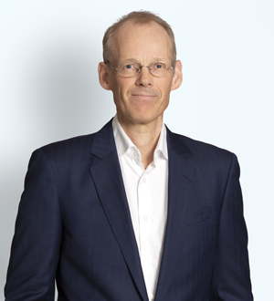 Image of Christian Müller