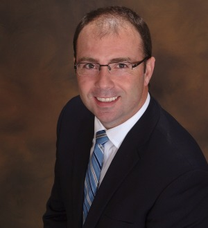Christian Valentino's Profile Image