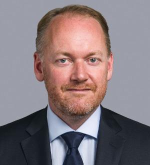 Image of Christian Riis-Madsen
