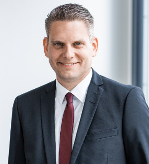 Christian Schenk
