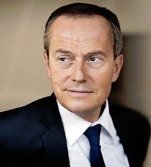 Christian Schow Madsen