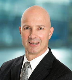 Christian Singewald's Profile Image