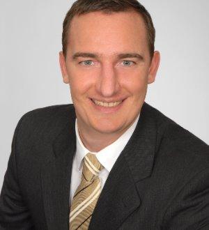 Christian Tillmanns