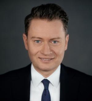 Image of Christian Tönies