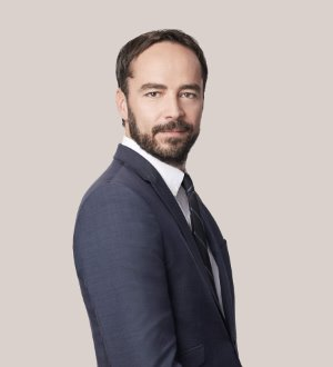 Christian Trépanier