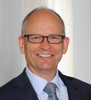 Christian W. Appelt