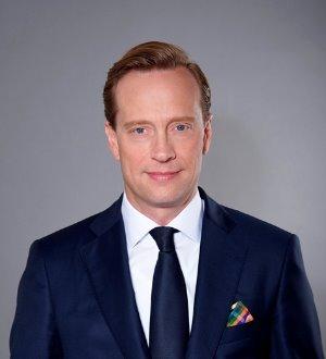 Christian Weinheimer