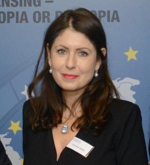 Image of Christiane Stuetzle