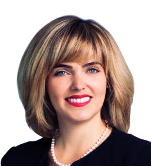 Christie J.C. Bates