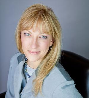 Christina C. Kobi