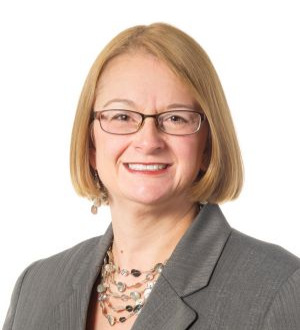Christina Henagen Peer - Walter Haverfield LLP