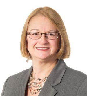 Christina Henagen Peer