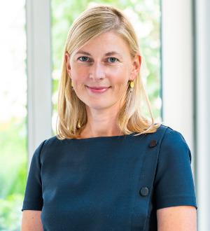Christina Kamppeter