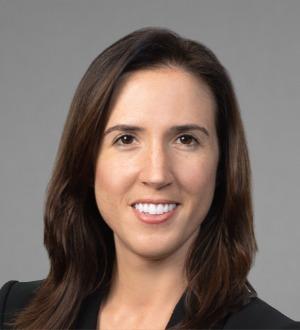 Image of Christina L. Flatau