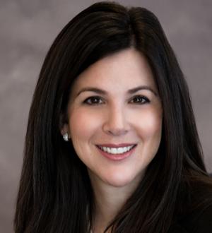 Christina Maistrellis Broxterman's Profile Image
