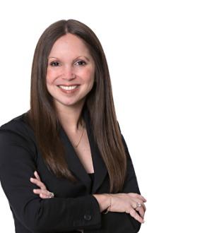 Christina Tate