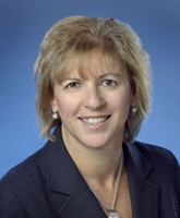 Christine A. Amalfe's Profile Image
