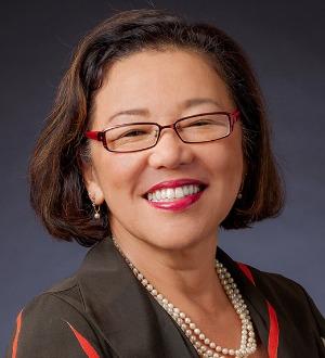 Christine A. Kubota's Profile Image