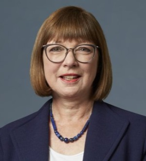 Image of Christine Covington