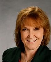 Christine Gale