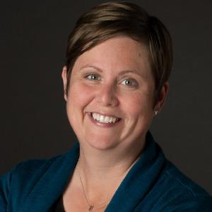 Christine H. Klassen