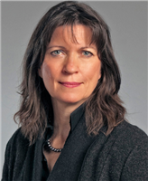 Christine J. Glazer QC