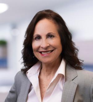 Christine Lipsey's Profile Image
