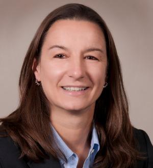 Christine M. Craig's Profile Image