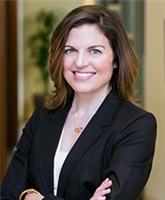 Christine M. Masse's Profile Image