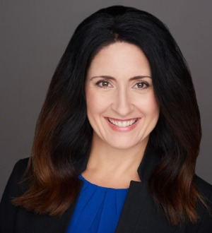 Christine P. Hissong