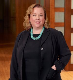Christine Rew Barden's Profile Image