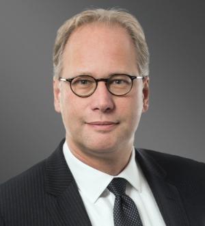 Christoph Enaux