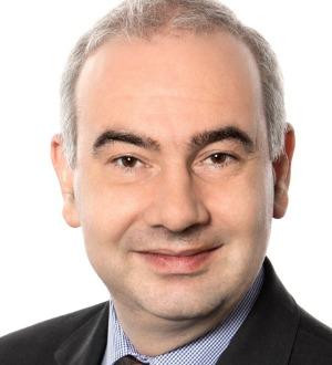 Christoph F. Wetzler