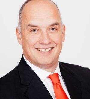Christoph Holzbach
