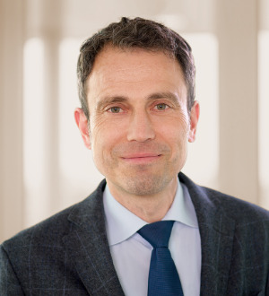 Christoph J. Müller