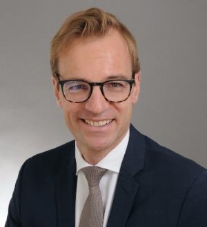 Christoph Kaul