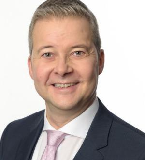 Image of Christoph Lichtenberg