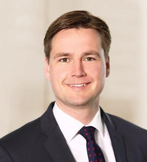 Christoph Mönig