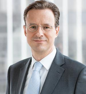 Image of Christoph Schmitt