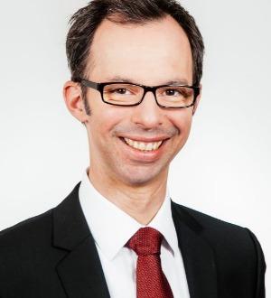 Image of Christoph Süßenberger